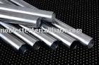 ASTM A179/ASME SA179 Seamless Steel Pipe