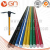 FRP / GRP - Reinforced Fiberglass Tooling Handle [GN-FRT-HT-0001]