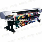 printing service for banner/advertising board