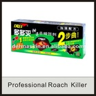 DOE DOE High Quality Odorless Magic Roach Killer 6P+2