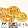 Diamond Floor Polishing Pads for Marble/Granite Polishing