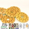 Diamond Floor Polishing Pads for Marble/Granite Polishing