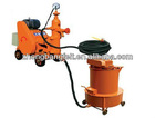 Double liquids Cement Grout Injecting Pump