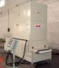 Conveyor Food Dryer