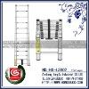 Extension Ladder,Telescopic Ladder,Multi-Purpose Ladder,Loft Ladder,Scaffolding ladder...