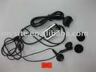 Handphone Headset Earphone for Nokia 6131