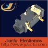 2.5 phone Jack PJ-311T