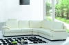 corner sofa A013