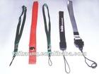 Amazing phone ribbon series 2