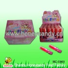 8g Light Lipstick Sweets Candy Toy
