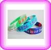 cheap power balance silicone bracelet