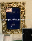 morden metal photo frame