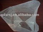 LDPE flat bag