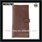 343080 Superior latest leather wallet