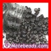 Hair Extension Tools With Silicone Micro Rings