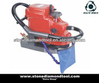 Stone Profiling Grinder for Stone Edge Polishing-SPG 01
