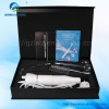 2012 NEW Portable high frequency ozone sterilization can help wound to heal beauty equipment