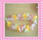 fashion garland