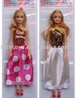 plastic cheap baby dolls girl toys