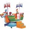 Amusement Rides (Crazy 8133e)