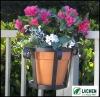 Flower Pot Rack,Metal Flower Rack,Flower Holder
