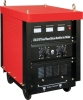ZX6 DC THREE PHASE SILICON RECTIFIER ARC WELDER
