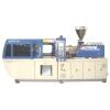 2011 new C series standard plastic injection molding machine