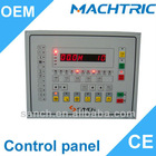 SC-2200 Circular knitting machine controller
