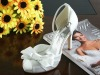 Wedding Accessories Wedding Shoes Landybridal--asld0003