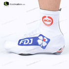 2012 Pro Cycling Shoe Covers /Accept Customize shoe cover