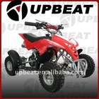 electric ATV with 500w motor and 24v12ah battery