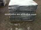 9-10 mpa NBR reclaimed rubber