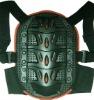 Back protector(BA-004)