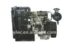 Lovol Diesel Engines 1004G