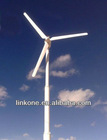 3KW Wind Turbine for Home use export to Euro