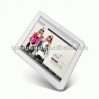 hot selling 8 inch Android 4.0.8 tablet pad/pc tablet with WIFI+ G-sensors/V-sensors+HDMI M83