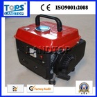 Manufacturer Gasoline Generators 950 Series