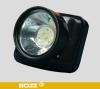 KL2.8LM LED 2.8AH CE CERTIFICATE coal miner's headlamp