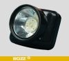 KL2.8LM LED 2.8AH CE CERTIFICATE coal miner's headlamp