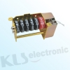Counter KLS11-KQ01