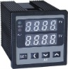 2012 New disign Digital Industrial programmable temperature controller