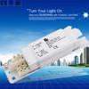 electromagnetic safety transformer