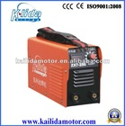 Inverter MMA Welders( IGBT Uni-Transistor Series) with dual power