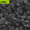 GHMG, GHMG-M (Graphitized High-property Modified Artificial Graphite)