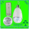 GS-8221ER rechargeable led emergency light