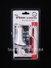 HOT! mobile phone battery car charger
