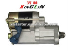 AUTO STARTER FOR XIALI PLYMOUTH COLT VISTA vw golf 2 diesel vw golf 2