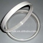 High Quality Ceramic Ring for Ink Cup Pad Printer