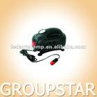 air compressor manufacturer
