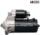 starter motor/car starter/auto starter-02A 911 023L